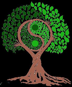 Erie Oriental Medicine Logo